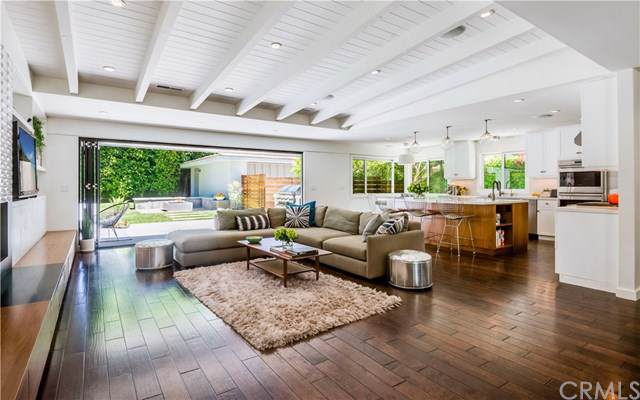 3121 Via La Selva, Palos Verdes Estates, CA 90274 (#SB19247153) :: Scott J. Miller Team/ Coldwell Banker Residential Brokerage