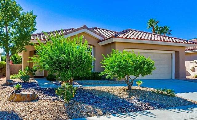 78871 Edgebrook Lane, Palm Desert, CA 92211 (#PV19247247) :: The Ashley Cooper Team