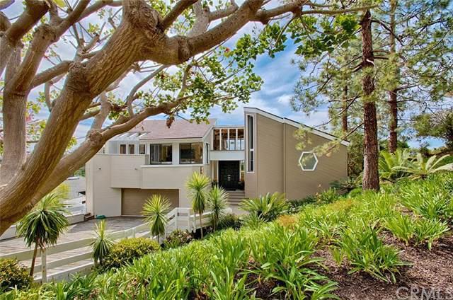 2315 Hillview Drive, Laguna Beach, CA 92651 (#LG19246133) :: Team Tami