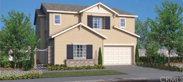 3874 Manitoba Place, Ontario, CA 91761 (#SW19234556) :: The Brad Korb Real Estate Group