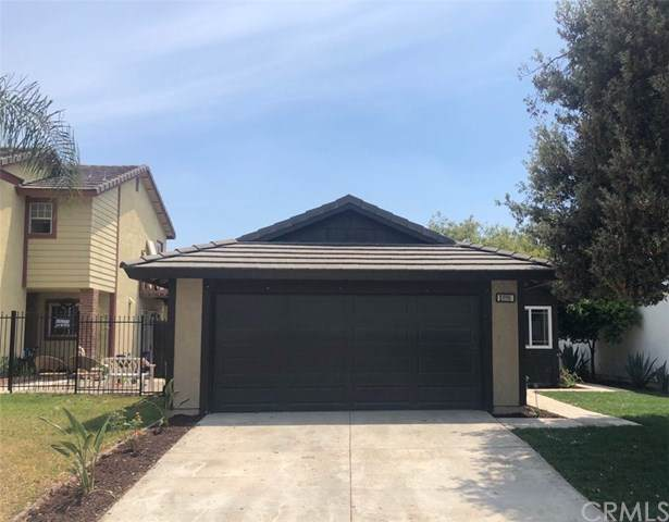 1996 Cluster Pine Road, Colton, CA 92324 (#CV19247249) :: California Realty Experts
