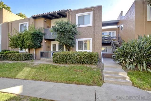 17189 W Bernardo #104, San Diego, CA 92127 (#190057545) :: Faye Bashar & Associates