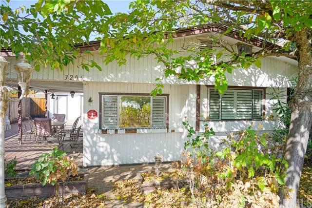 3206 Lakeshore Boulevard, Nice, CA 95464 (#LC19244433) :: Allison James Estates and Homes