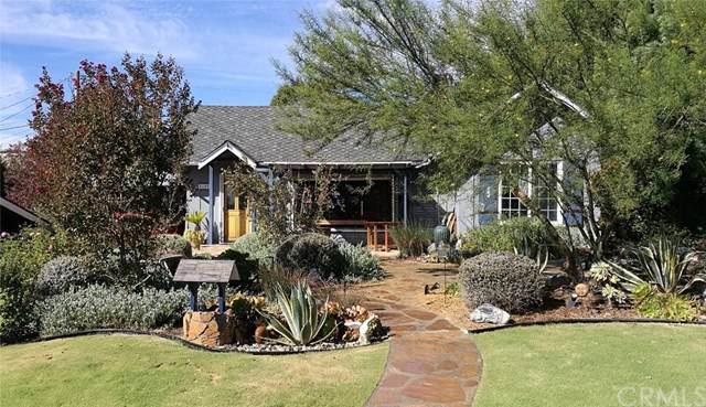 1107 N Lemon Street, Fullerton, CA 92832 (#PW19247161) :: RE/MAX Estate Properties