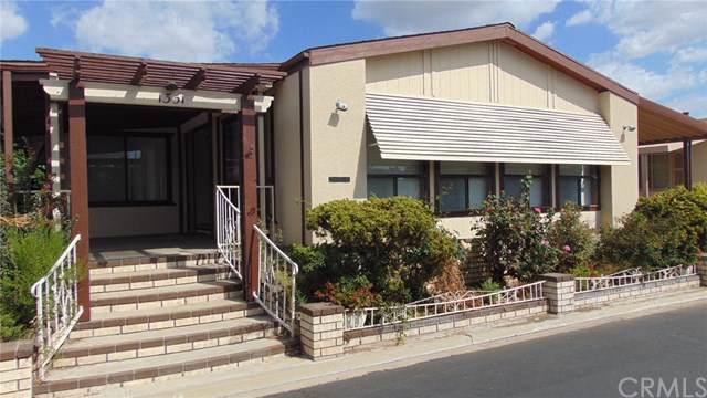 1351 Harbor Lake Avenue #26, Brea, CA 92821 (#PW19245819) :: RE/MAX Estate Properties