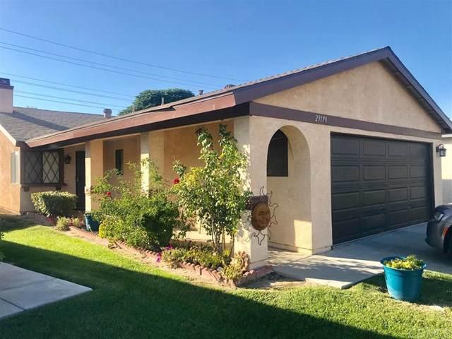29190 Murrieta Rd, , CA 92586 (#190057556) :: Z Team OC Real Estate