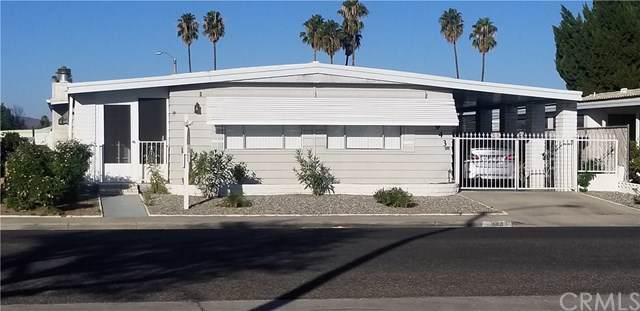 943 S Lyon Avenue, Hemet, CA 92543 (#IV19246992) :: Faye Bashar & Associates