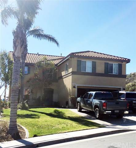 7902 Corte Castillo, Riverside, CA 92509 (#CV19247312) :: RE/MAX Masters