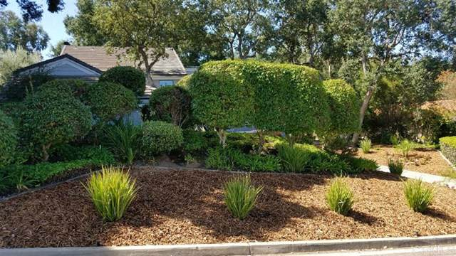 10965 Meadow Glen Way E, Escondido, CA 92026 (#190057564) :: California Realty Experts