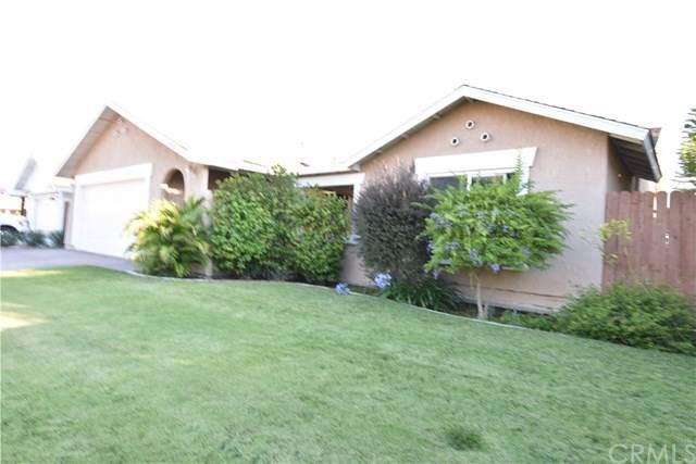 26612 Lope De Vega Drive, Mission Viejo, CA 92691 (#OC19247321) :: The Marelly Group | Compass