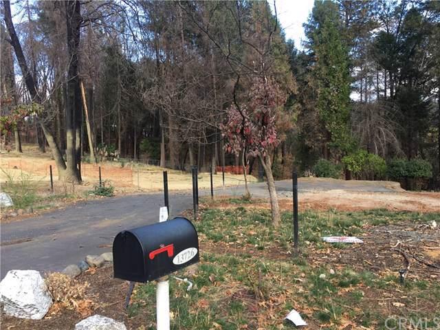 13726 Andover Drive, Magalia, CA 95954 (#SN19246321) :: Rogers Realty Group/Berkshire Hathaway HomeServices California Properties