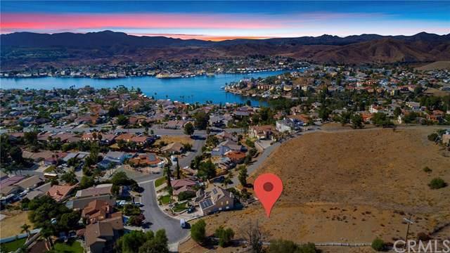 22960 Fawn Lake Place, Canyon Lake, CA  (#IV19247340) :: Faye Bashar & Associates