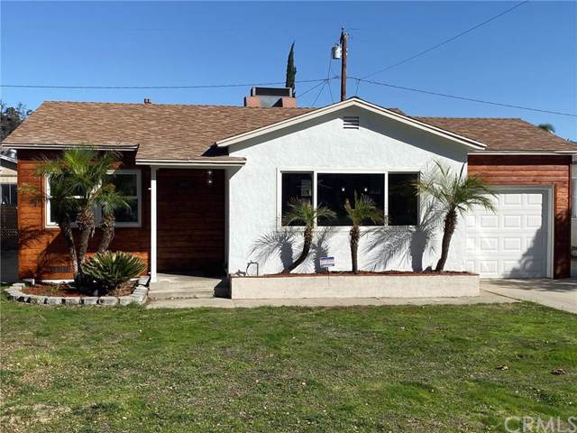 3663 Genevieve Street, San Bernardino, CA 92405 (#IV19247341) :: The Marelly Group | Compass