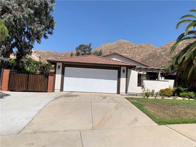 21788 Glen View Drive, Moreno Valley, CA 92557 (#IV19247094) :: Doherty Real Estate Group