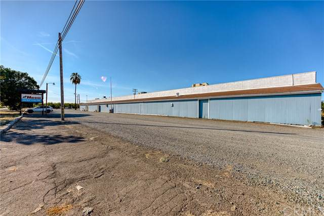 11745 State Highway 99W - Photo 1