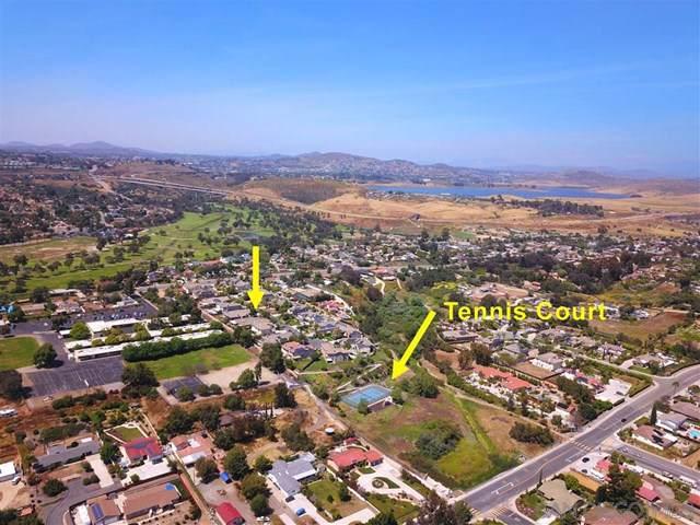 3653 Bonita Ranch Ct, Bonita, CA 91902 (#190057569) :: Steele Canyon Realty