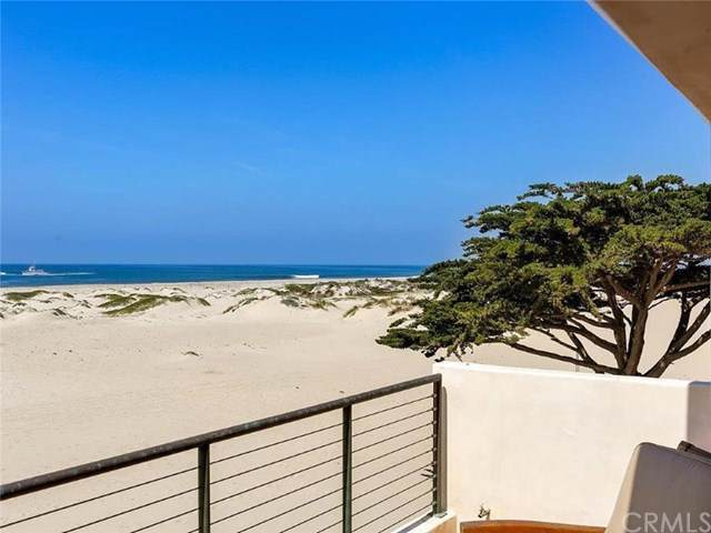 3113 Ocean Drive, Oxnard, CA 93035 (#OC19247400) :: The Marelly Group | Compass