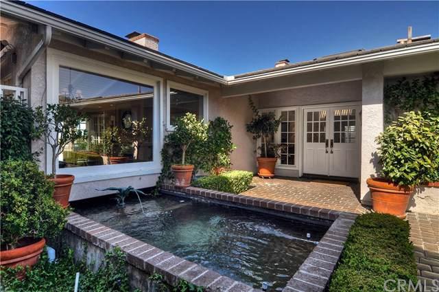 2003 Yacht Vindex, Newport Beach, CA 92660 (#NP19246664) :: Rogers Realty Group/Berkshire Hathaway HomeServices California Properties