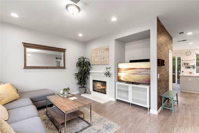 1081 Victoria Way, La Habra, CA 90631 (#PW19247464) :: RE/MAX Estate Properties