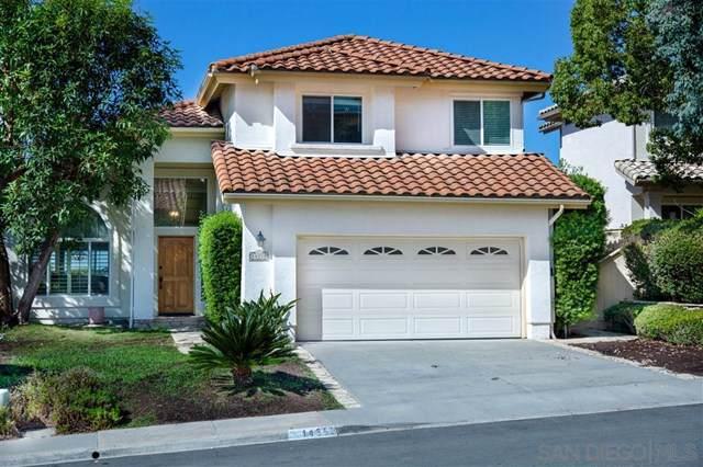 14350 Classique Way, San Diego, CA 92129 (#190057584) :: Faye Bashar & Associates