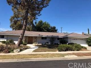 2907 Sunnywood Drive, Fullerton, CA 92835 (#OC19246208) :: RE/MAX Estate Properties
