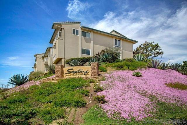 245 Turf View Dr, Solana Beach, CA 92075 (#190057589) :: Steele Canyon Realty