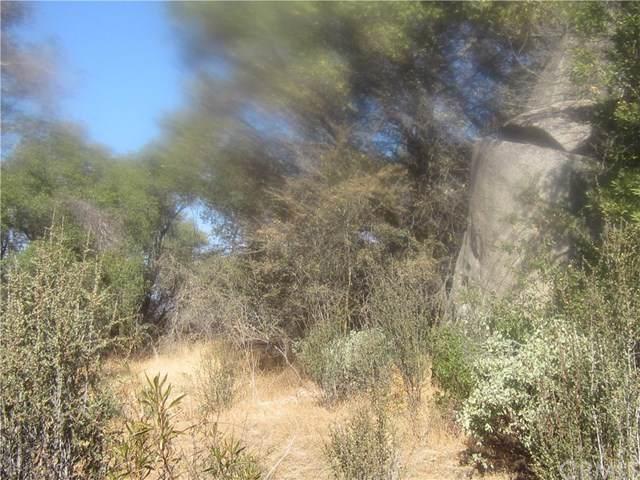 0 Stillmeadow Lane, Oakhurst, CA 93644 (#FR19246918) :: Berkshire Hathaway Home Services California Properties