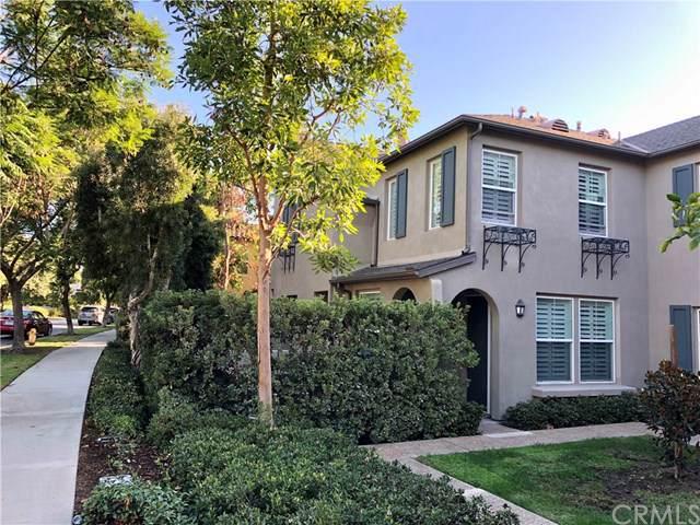 39 Walbert Lane, Ladera Ranch, CA 92694 (#OC19247471) :: Rogers Realty Group/Berkshire Hathaway HomeServices California Properties