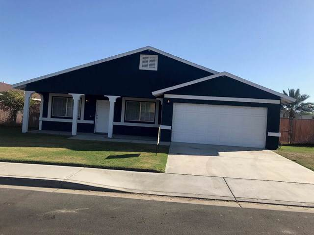 86121 Calle Violeta, Coachella, CA 92236 (#219032195DA) :: The Laffins Real Estate Team