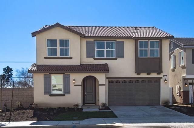 28736 Blossom Way, Highland, CA 92346 (#EV19243725) :: Berkshire Hathaway Home Services California Properties