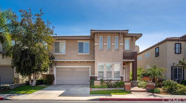 20530 E Meghan Ct, Walnut, CA 91789 (#TR19247557) :: Rogers Realty Group/Berkshire Hathaway HomeServices California Properties