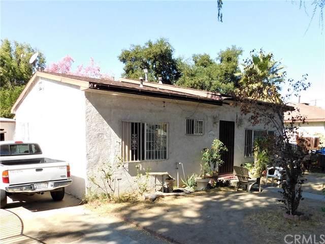 2330 Cedar Street, San Bernardino, CA 92404 (#IV19247575) :: The Marelly Group | Compass