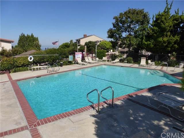28101 Ridgethorne Court, Rancho Palos Verdes, CA 90275 (#PV19242051) :: Sperry Residential Group