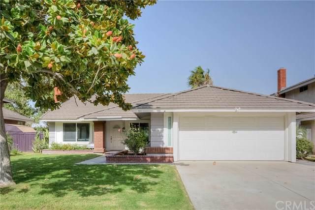 13341 March Way, Corona, CA 92879 (#PW19247569) :: Mainstreet Realtors®