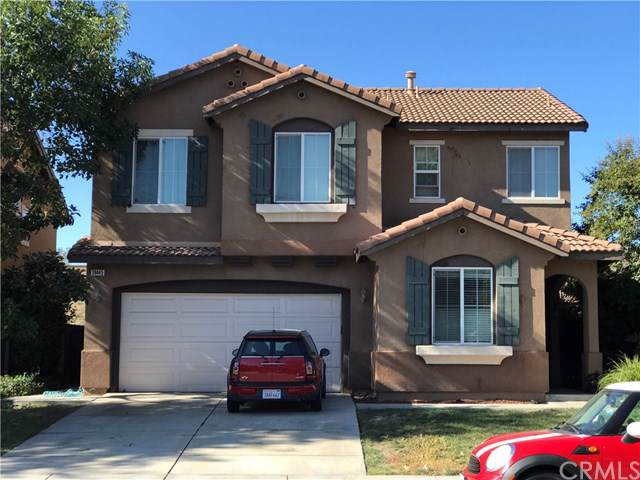 38445 Encanto Rd, Murrieta, CA 92563 (#SW19247417) :: RE/MAX Masters