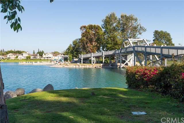 7 Islandview #15, Irvine, CA 92604 (#TR19247610) :: The Marelly Group | Compass