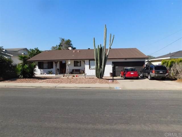 360 Alpine Avenue, Chula Vista, CA 91910 (#190057608) :: Steele Canyon Realty