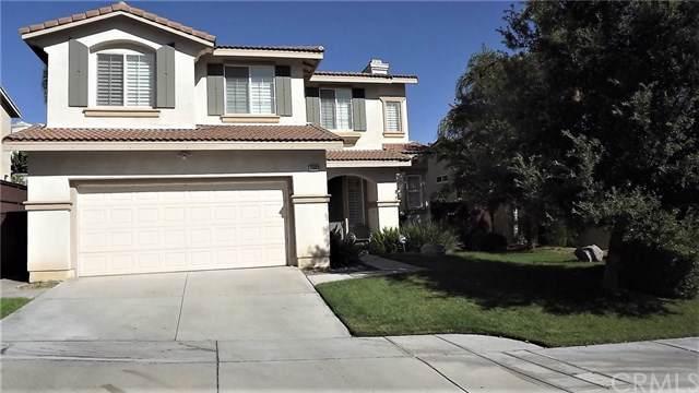 7593 Oakwood Lane, Highland, CA 92346 (#EV19247667) :: Berkshire Hathaway Home Services California Properties