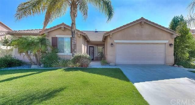 30293 Frontera Del Sur, Highland, CA 92346 (#IV19247708) :: Berkshire Hathaway Home Services California Properties
