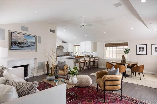 606 36th Street, Newport Beach, CA 92663 (#OC19247394) :: Rogers Realty Group/Berkshire Hathaway HomeServices California Properties