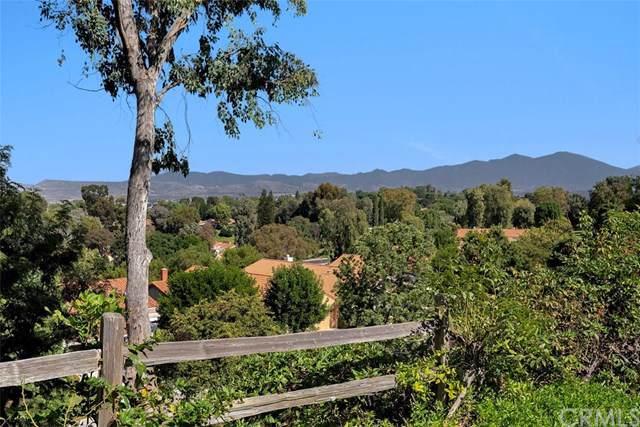 5404 Via Carrizo, Laguna Woods, CA 92637 (#OC19246415) :: The Marelly Group | Compass