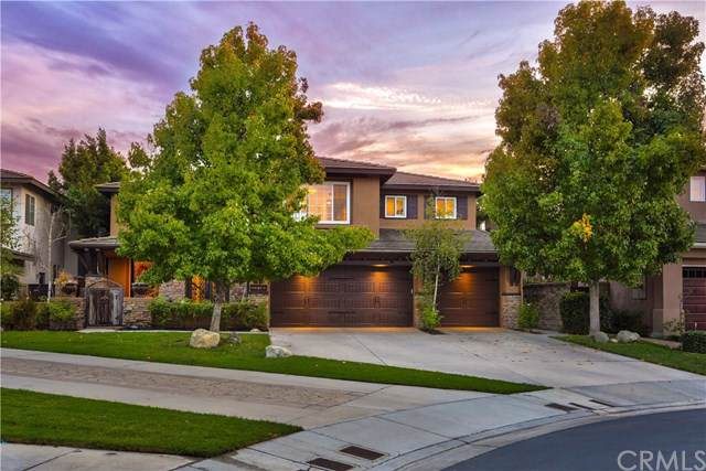 22741 Cottonwood, Mission Viejo, CA 92692 (#OC19247054) :: The Marelly Group | Compass