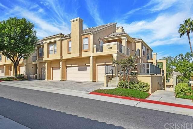 3432 Hathaway Avenue #227, Long Beach, CA 90815 (#SR19245715) :: Rogers Realty Group/Berkshire Hathaway HomeServices California Properties