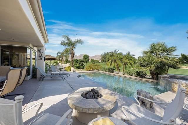 80848 Hermitage, La Quinta, CA 92253 (#219032206DA) :: Z Team OC Real Estate