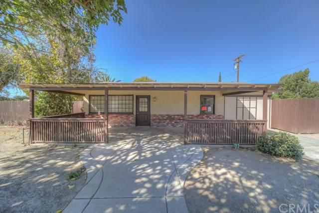 26391 Yale Street, Hemet, CA 92544 (#SW19247643) :: Berkshire Hathaway Home Services California Properties