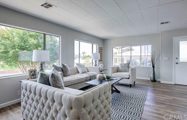 28728 Calle De La Paz, Murrieta, CA 92563 (#OC19246455) :: Berkshire Hathaway Home Services California Properties