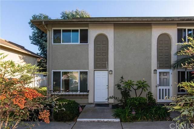 9688 Bickley Drive #2, Huntington Beach, CA 92646 (#SW19247820) :: Team Tami