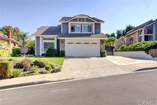 3231 Oakcreek Road, Chino Hills, CA 91709 (#IG19247836) :: Z Team OC Real Estate