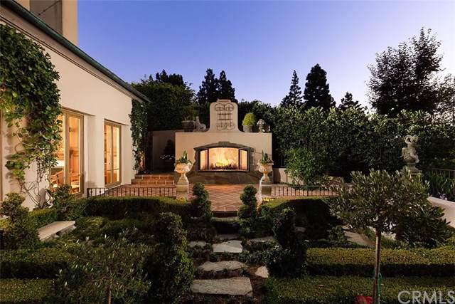 23 Augusta Lane, Newport Beach, CA 92660 (#OC19247628) :: Rogers Realty Group/Berkshire Hathaway HomeServices California Properties