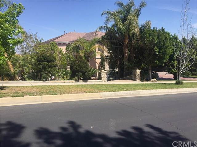 5075 Paddock Place, Rancho Cucamonga, CA 91737 (#CV19184417) :: Better Living SoCal